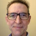 Tim Williams avatar