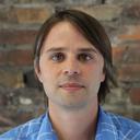 Gary Ditsch avatar