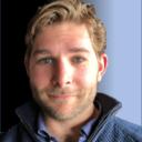 Tyler Bennett avatar