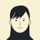Akiko avatar