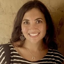 Julie Watson avatar