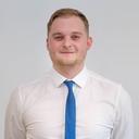 Daniel Ryan avatar