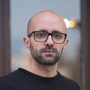 Radu avatar