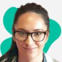 Shannon Browne avatar