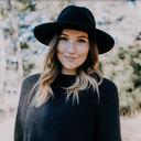 Melinda Carr avatar