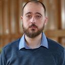 Rumen Peev avatar