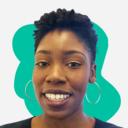 Erika Parker-Havens avatar