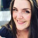 Rachel James avatar