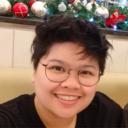 Ysabelle David avatar