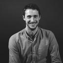 Renaud Bressand avatar