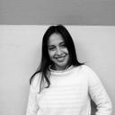 Pierina Ruesta avatar