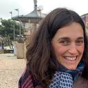 Joanna Esteves Mills avatar