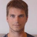 Mathias De Vleesschauwer avatar