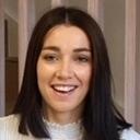 Genevieve Ballinger avatar