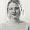 Freyja Steindórsdóttir avatar