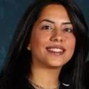 Mona Emam avatar