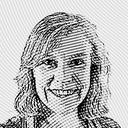 Sophie Stadhouders avatar