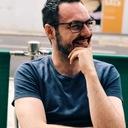 Oliver Cook avatar