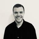Jack Smail avatar