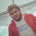 Jonas Brusman avatar