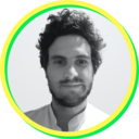 Amaury avatar