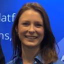 Pauline Schockert avatar