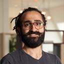 Gercek Karakus avatar