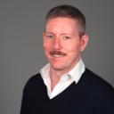 Robert Dreibelbis avatar