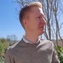 Jonny Springare avatar