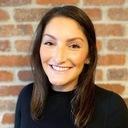 Rachel Senker avatar