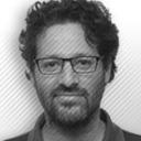 Oren Rubin avatar