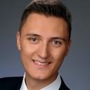 Oliver Lorenz avatar