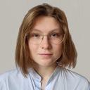 Hana Wilson avatar