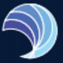 GreyMAR avatar