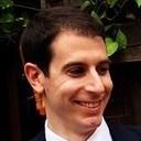 Mark Fuller avatar