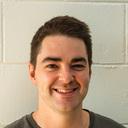 Logan Ransley avatar