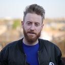 Matt Thorne avatar