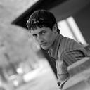 Равиль Ганеев avatar