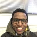 Mustapha Jalloh avatar