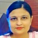 Niharika Joshi Bhatt avatar