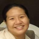 Nellie avatar