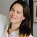 Maryna Braslavska avatar