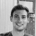 Ben Luxon avatar