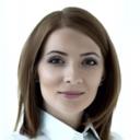 Olga Shevchenko avatar