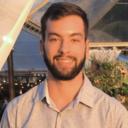 Diego Mondego avatar