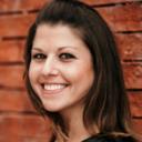 Melissa Porcelli avatar