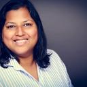Vidhya avatar