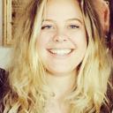 Caitlin Stubner avatar