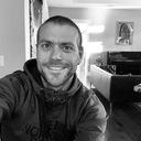 Geoff Mina avatar