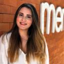Nicole Pinho avatar